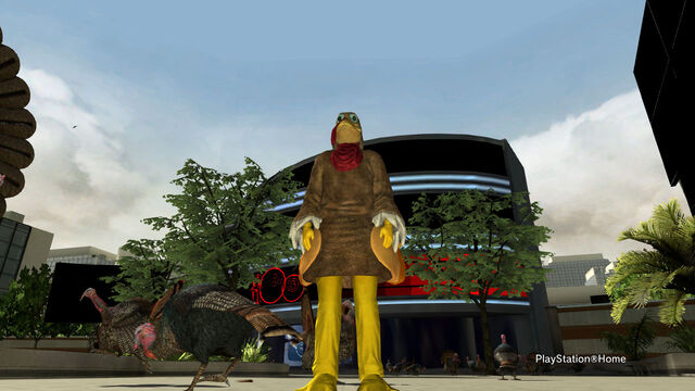 File:PlayStation®Home Picture 11-20-2010 2-57-51.jpg
