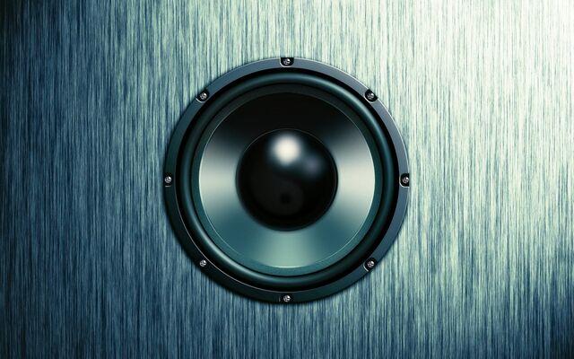 File:Get better sound-1440x900.jpg