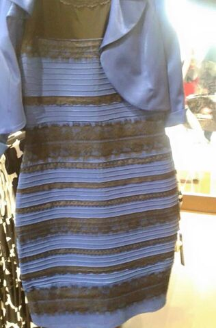File:Black-and-Blue-or-White-and-Gold.jpeg