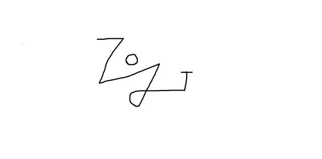 File:Sigil of zehem.png