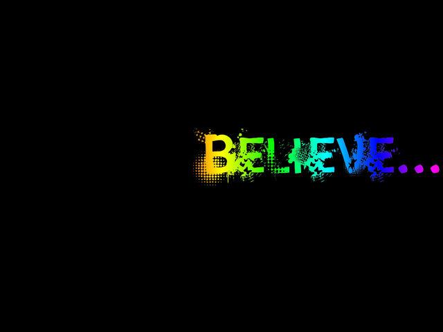 File:Believe colour by linovice.jpg