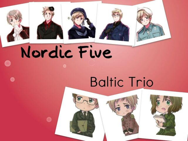 File:Hetalia Oh God XD.jpg