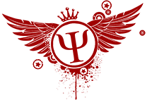 File:Psinationseal.png