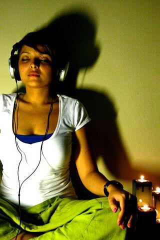 File:Music-meditation-classes.jpg