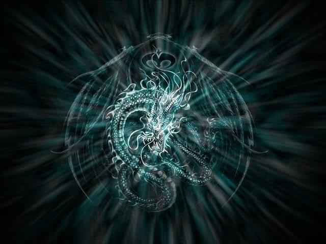 File:Ice-Dragon-2-.jpg