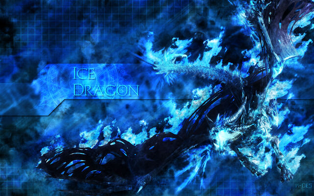 File:Ice dragon wallpaper by renlarz-d4dihg4.jpg