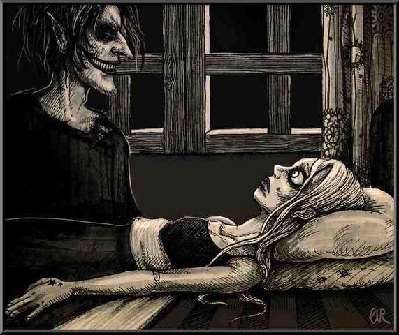 File:Rsz sleep paralysis by lidya.jpg