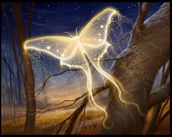 File:Soul-butterfly.jpg