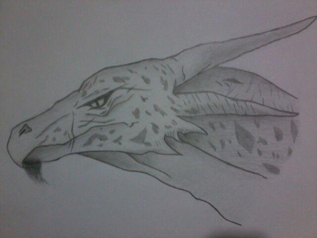 File:Slender Dragon.jpg