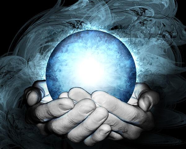 File:Psionic Energy.jpg
