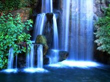 Waterfall-wallpapers-hd-2