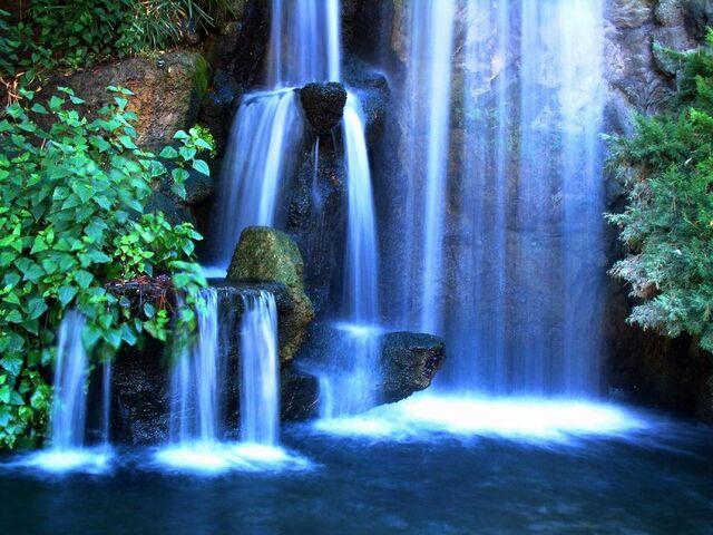 File:Waterfall-wallpapers-hd-2.jpg
