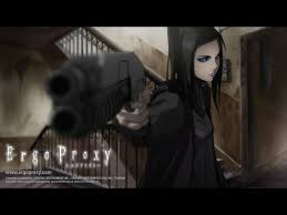 File:Ergo proxy.jpg