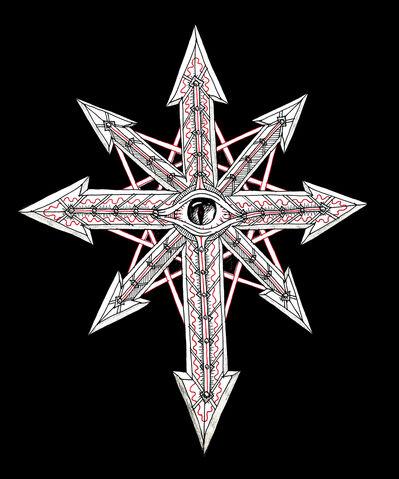 File:Chaos star by Kaeloth.jpg