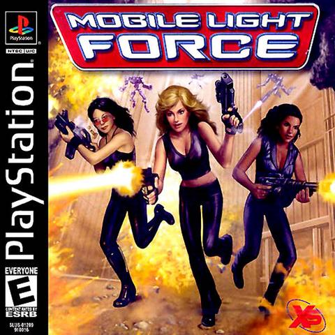 File:Mobile Light Force U.png