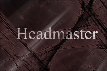 File:Headmaster.png