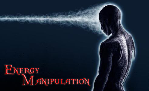 File:Energy Manipulation.png