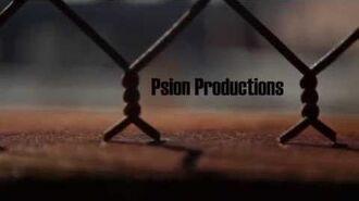 Psion Adventures Teaser