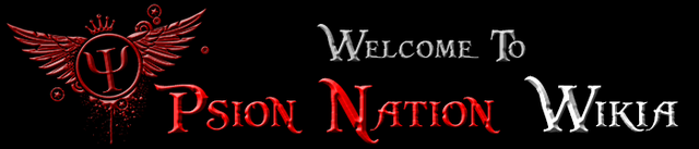 File:Psion Nation Wikia Welcome.png