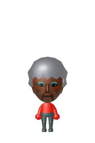 File:Nigga grandpa mii.JPG