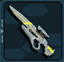 File:9 Laser.png