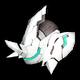 Lyra-Mag-1-