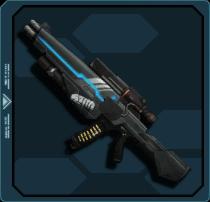 File:7 Vita Rifle.png