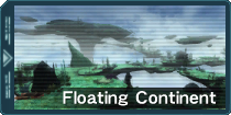 File:6 Floating Continent.png