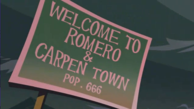 File:Romero&carpen.png