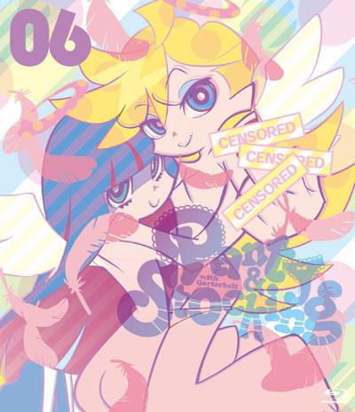 File:DVD-BD vol.06.jpg