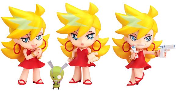 File:Toys05.jpg