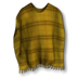 File:Poncho yellow.png