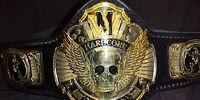 NAF Hardcore Championship