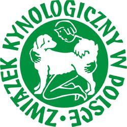 ZKwP logo.jpg
