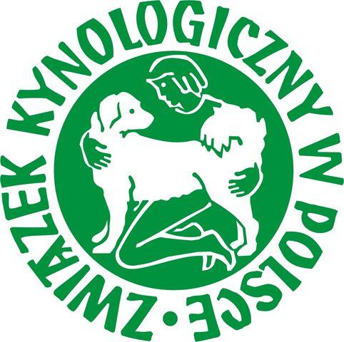 Plik:ZKwP logo.jpg