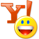 File:Ym.png