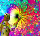Psychedelia Wiki