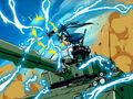 Thumbnail for version as of 21:30, September 10, 2012