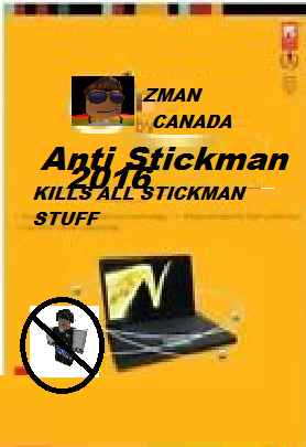 File:Anti stickman 2016.png