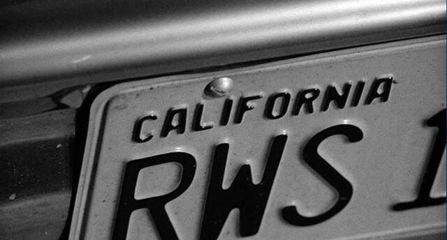 File:Psycho california.jpg