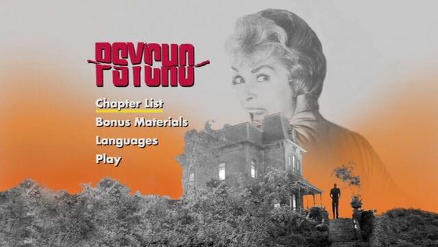 File:Psycho DVD Menu 01.jpg
