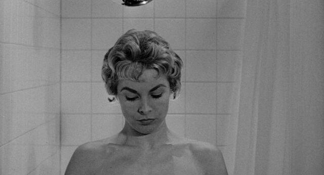 File:Shower 01.jpg