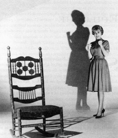 File:1960 Publicity 03.jpg