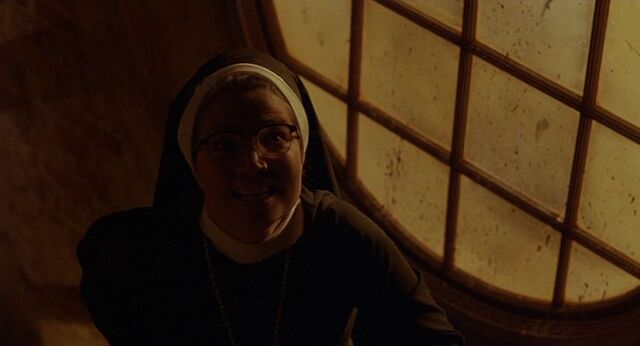 File:Psycho iii sister catherine.jpg