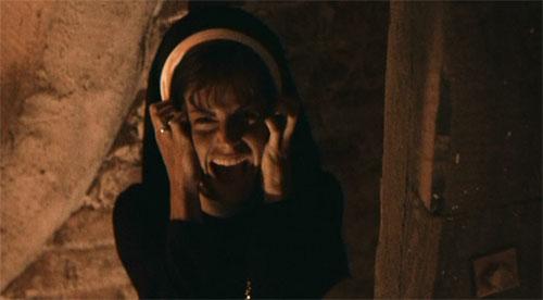 File:Belltower nun.jpg
