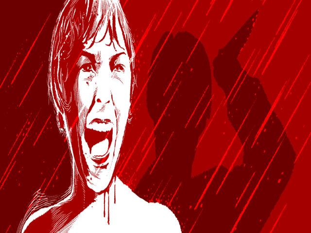 File:Red psycho.jpg
