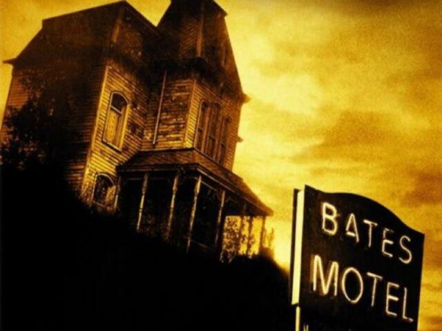 File:Bates.jpg