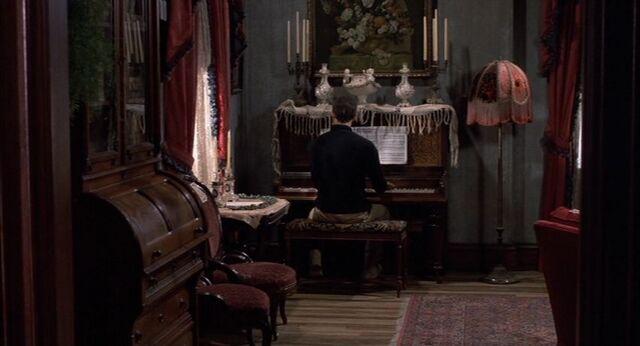 File:Psycho ii norman piano.jpg