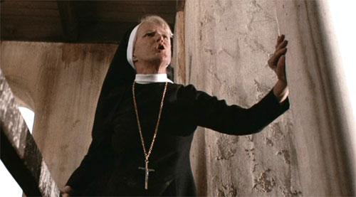 File:Sister margaret.jpg