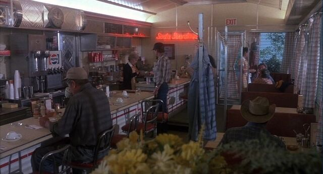 File:Psycho ii statler's diner.jpg